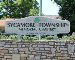 Sycamore Township Memorial Cemetery