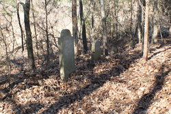 John McCallum Cemetery