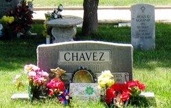 Jose Jesus Chavez