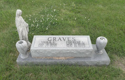 Forest C Graves