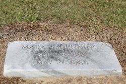 Mary Lenna <I>Smith</I> Denning
