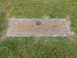 Lucius E. Austin