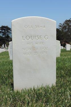 Louise Hermesch