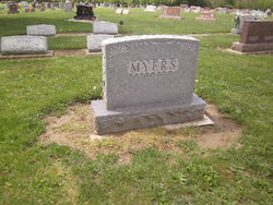 Forrest Myers