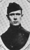 Sidney P. Cook