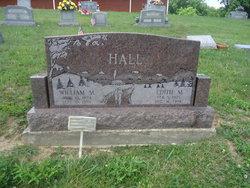 William Madison Hall