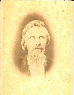 Dougald Stewart, Jr