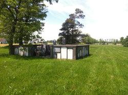 Blenheim Township Cemetery