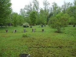 Leadville Cemetery