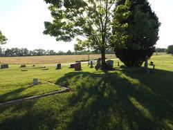 States Cemetery