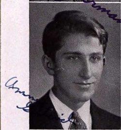 Ammon Hauer Gerberich