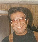 Ramon B. Sauceda