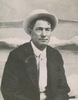Jacob Charles Denton