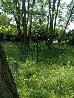 Kreider-Snavely Family Graveyard