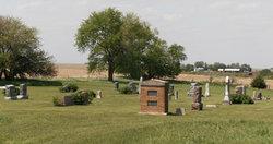 Marshall Center Cemetery
