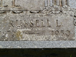 Russell L. Hull