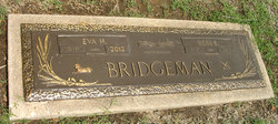 Ross E Bridgeman