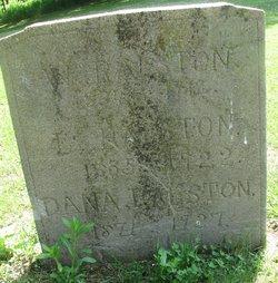 L. Ralston