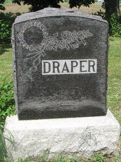 Sarah C. Draper