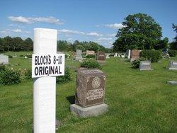 Myrtle L  Wykoff (1879-1951) - Find A Grave Memorial