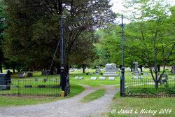Millrift Cemetery