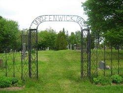 Fenwick Cemetery