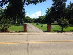 Lake Village Cemetery