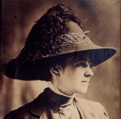 Ruth L. Huff