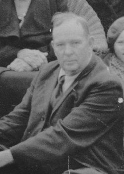 Albert Largent