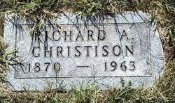 Richard Alfred Christison