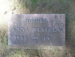 Emma Westrem