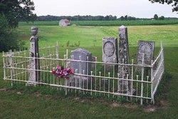 Fishback Cemetery