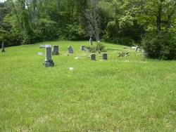 Carney Cemeteries