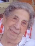 Susan Carole <I>Clemente</I> Di Dia