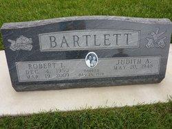 Robert I. Bartlett