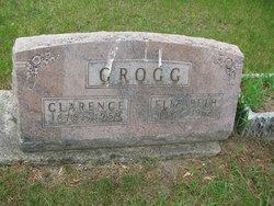 Clarence Grogg
