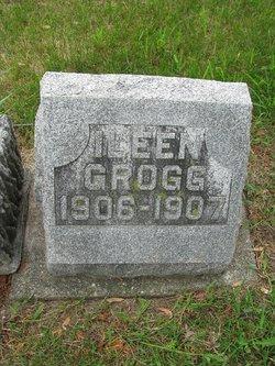 Ileen Grogg