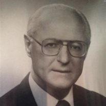Thomas M Gibbons