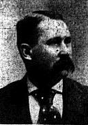 """Judge William Allen """"W. A."""" Fleming"""