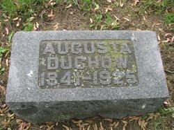 Augusta Duchow