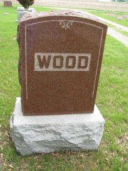Arthur F. Wood