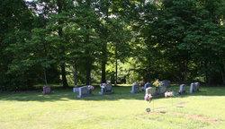 Vester Cemetery