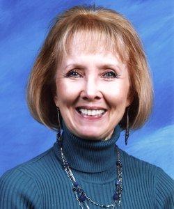 Rebecca Scano