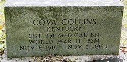 Cova Collins
