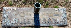 Marie A. Fleetwood