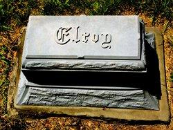 Elroy Lamb Manning