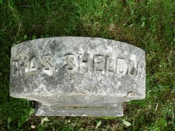 Charles Sheldon