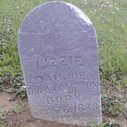 Elizabeth Compton