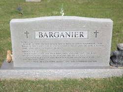 Benjamin Scott Barganier