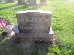 Sue Ann Albertson